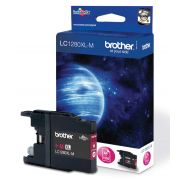 Brother LC1280XLM magenta patruuna