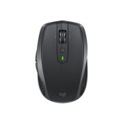 Logitech MX Anywhere 2S Graphite langaton hiiri