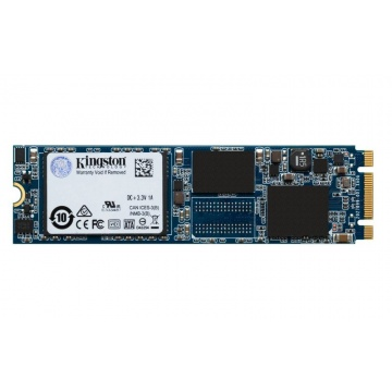 Kingston SSDNow UV500 SSD 120 GB M.2 SATA