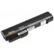 MicroBattery HP 10,8V 4400mAh 6Cell