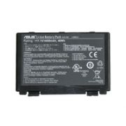 MicroBattery Asus 49Wh 11.1V 4400mAh 6Cell