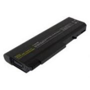 MicroBattery HP 10.8V 6600mAh 9Cell