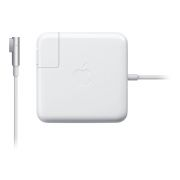 "Apple MagSafe laturi 60W 13"" MacBook Pro"