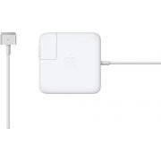 Apple MagSafe 2 laturi 45W MacBook Air