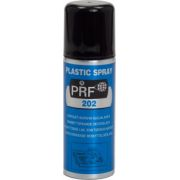 PRF 202 Plastic Spray 220ml