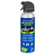 PRF Air Duster Green palamaton paineilma 405 ml