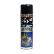 PRF Fast Cleaner 650ml