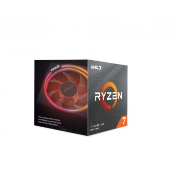AMD Ryzen 7 3700X 3,6 GHz Socket AM4 boxed