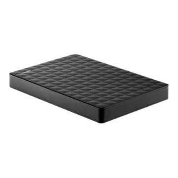 "SEAGATE Expansion Portable 4TB 2,5"" USB 3.0"