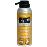 PRF 290 Turbo Oil mineraaliöljy 220ml