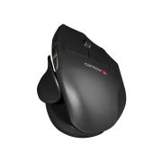 Contour Wireless Unimouse langaton