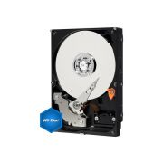 "WESTERN DIGITAL CAVIAR BLUE 1TB 3.5"" SATA3 7200rpm 64MB"