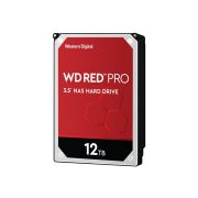 Western Digital Red Pro 12TB Sata3 7200RPM 256MB 3.5""