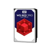 Western Digital Red Pro 2TB Sata3 7200RPM 64MB 3.5""