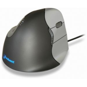 Evoluent V4 VerticalMouse Pystyhiiri USB