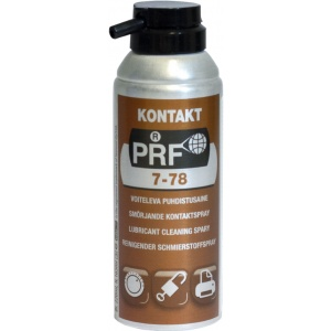 PRF 7-78 Kontakt spray 165 ml