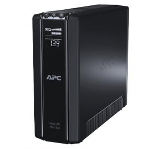 APC back-up Pro 1500VA