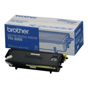 BROTHER TN-3060 musta laserkasetti