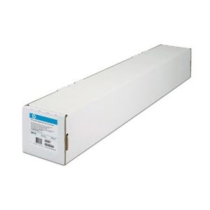 42'' Super Plus Matta paperi 210g 1067 mm x 30,5 m