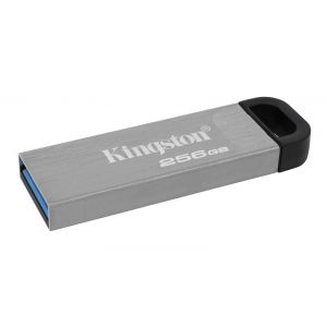 Kingston DataTraveler Kyson 256 Gt USB 3.2 Gen 1