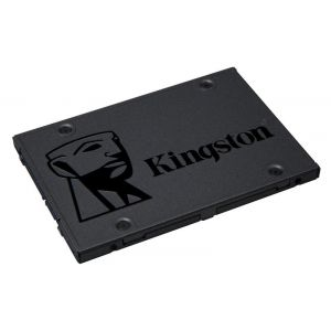 Kingston SSDNow A400 480 GB SSD SATA3 2,5""