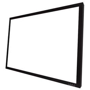 Multibrackets Framed Screen 16:9 90""