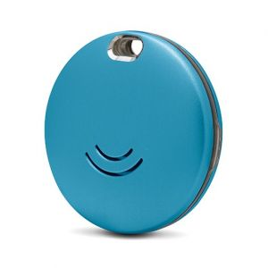 Orbit Find your keys/phone - bluetooth jäljitin, azure