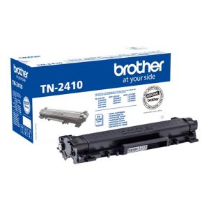 Brother TN-2410 musta laserkasetti