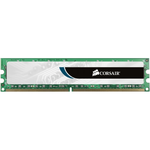 CORSAIR DDR2 800 MHz 2GB DIMM CL5
