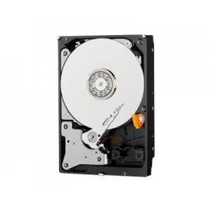WESTERN DIGITAL RED 1TB SATA3 16MB 2.5""
