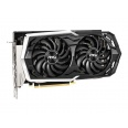 MSI Geforce RTX 2060 Super Armor OC 8GB PCI-E HDMI+3xDisplayport